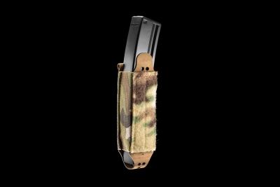 SMG Mag Velcro Insert