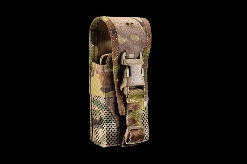 CTB Rifle Mag Pouch