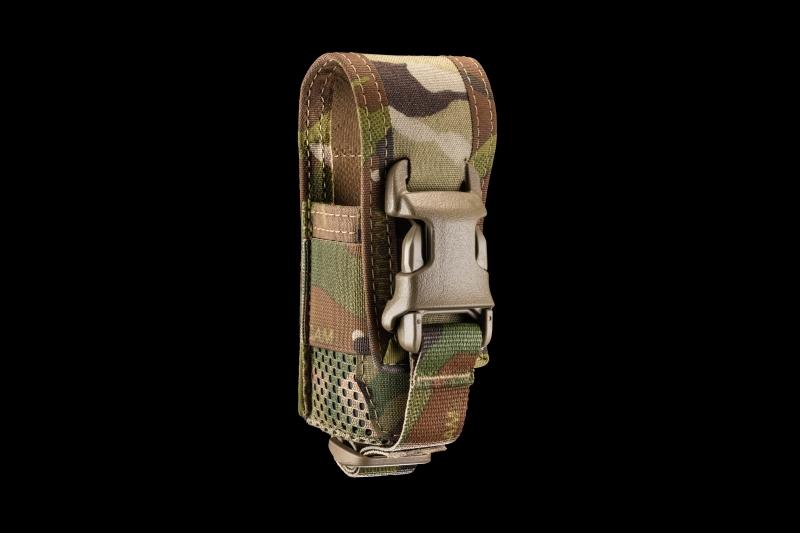 CTB Flashbang Grenade Pouch