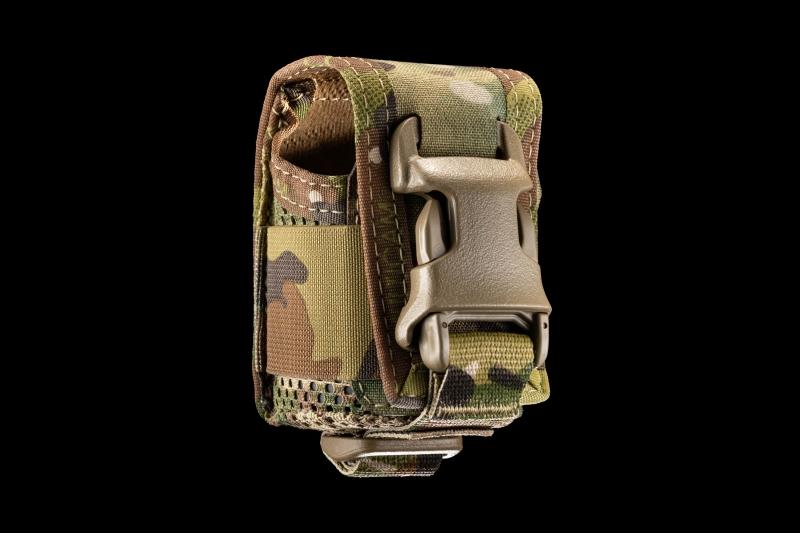 CTB Frag Grenade Pouch