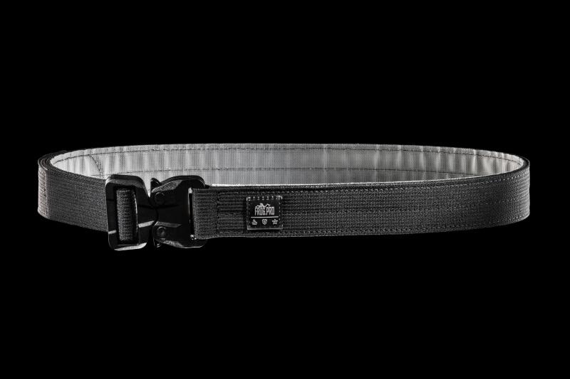COBRA Shooter Belt