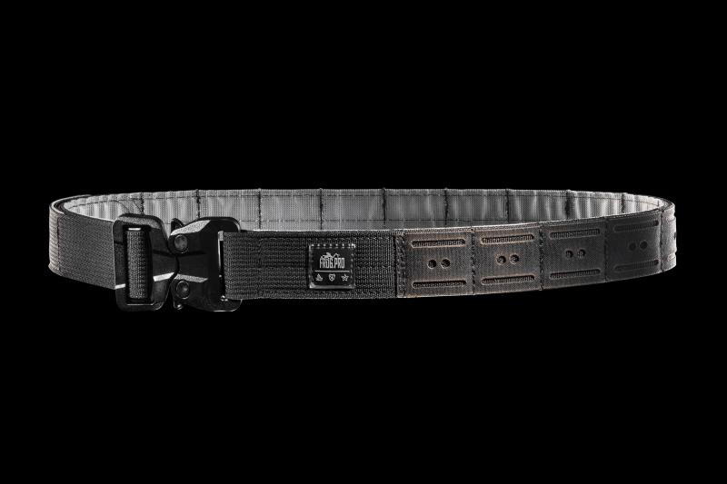 COBRA Raider Belt