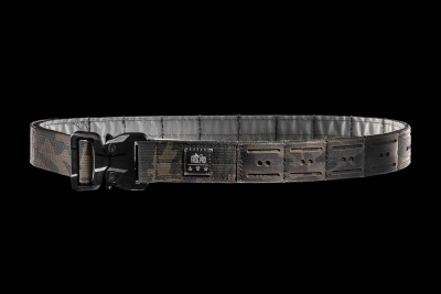 COBRA Raider Belt