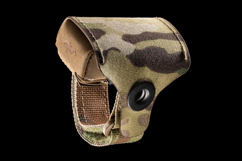 Garmin Foretrex Reconnaissance Cover