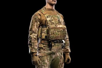 Defender Medic Kit