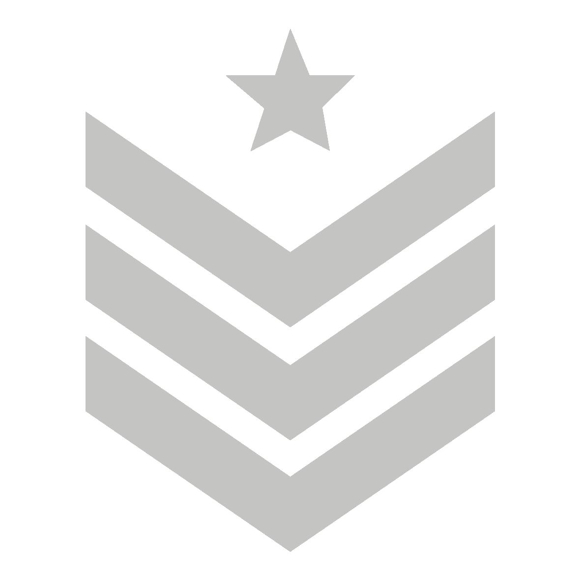 mil_privilege_logo_footer.png