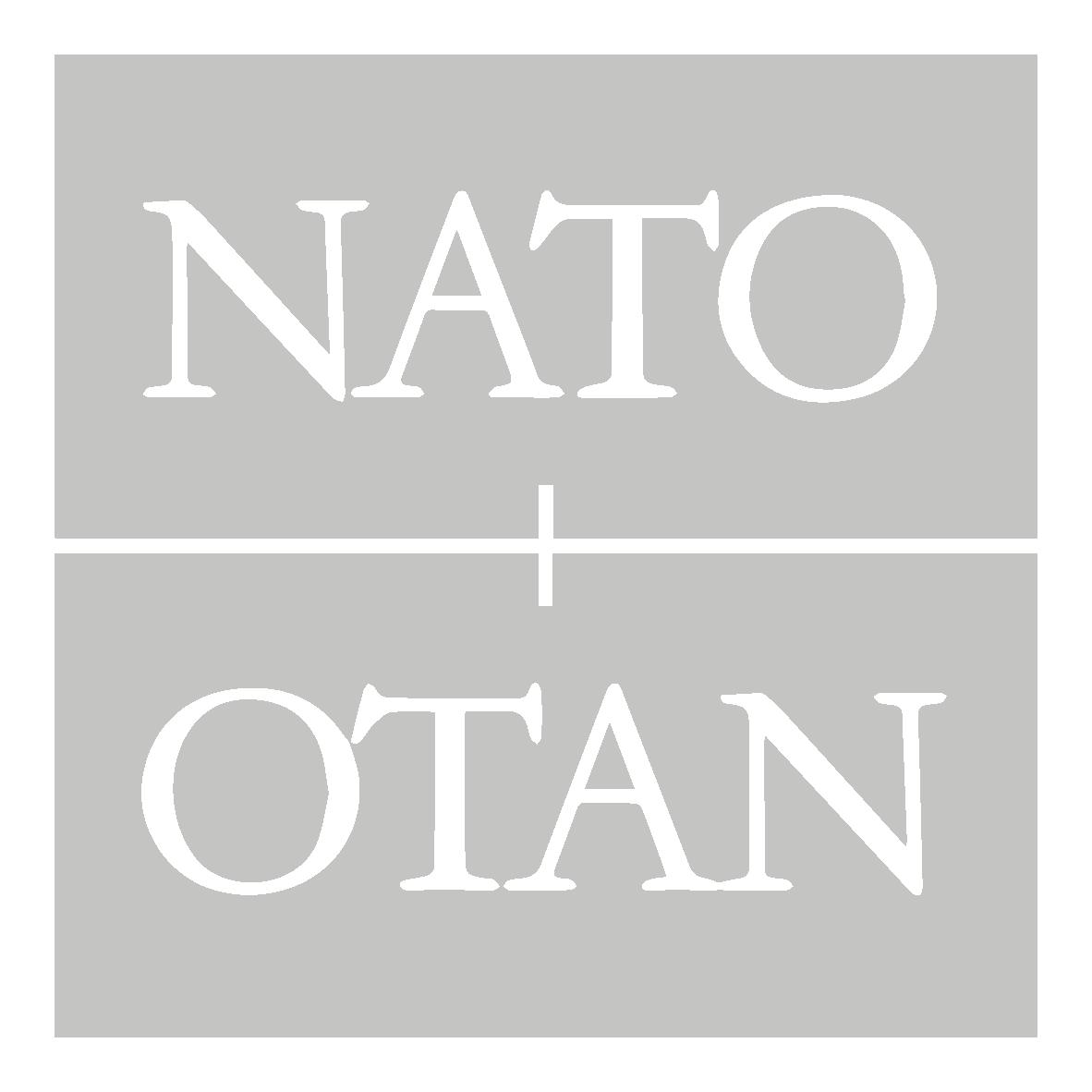 nato_logo_footer-01.png